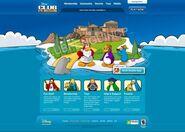 Homepage-420x299