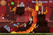 275px-Angry-Birds-Seasons-Year-of-the-Dragon-Mighty-Dragon-in-Action-730x486