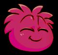 File-PINKpuffle