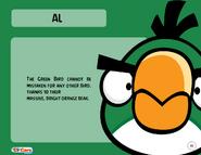 1000px-Al Toy Care