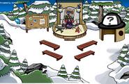 1000px-Community Room