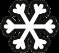 SnowflakePuffle