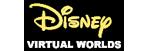 Logo-disney-virtual-world