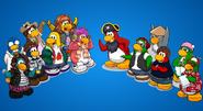 1000px-Mascots smaller