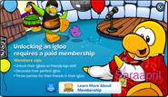 Club-Penguin-2012-05-31 14.41