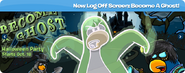 New-log-off-screen-become-a-ghost