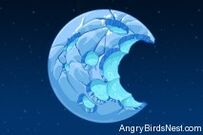 Angry-Birds-Space-Fry-Me-to-the-Moon-Teaser-Moon-Image-213x142