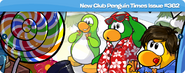 Club-penguin-times-issue-362