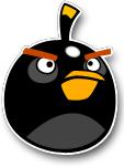 File:Black bird.jpeg