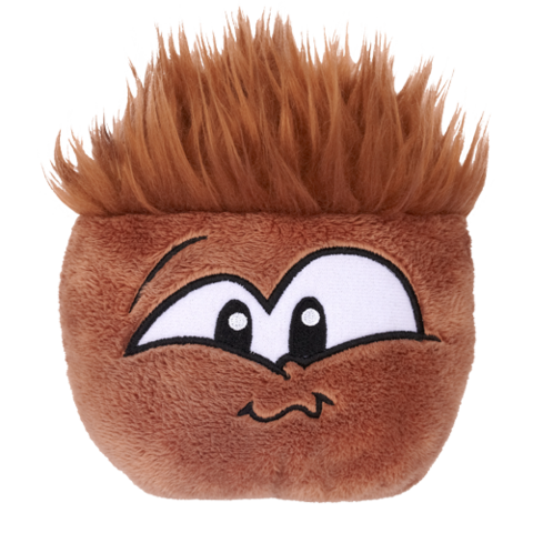 File:Puffles4inch-brown-500x500.png