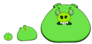 400px-Angry Birds Pig Comparison