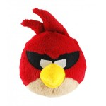 Ab plush space red 2-11-12