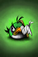 Angry-birds-big-brother-after-battle-iphone-background-by-scooterek