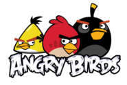 766px-Angry-Birds-Logo