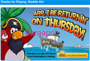 Club-Penguin--2012-08-0740---Copy3