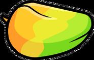1000px-Smoothie Smash Mango