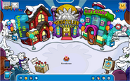 830px-Puffle party 2012 town