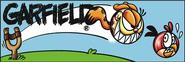 Garfieldab