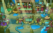 800px-Wilderness Expedition Brown Puffle Cave