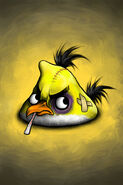 Angry-birds-white-bird-after-battle-iphone-background-by-scooterek