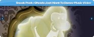 New-sneak-peek-by-billybob-ghosts-just-want-to-dance-music-video