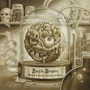 BASH BRAIN