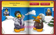Club-Penguin--2012-09-1823---Copy3