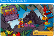 Club-Penguin- 2012-08-0736 - Copy-3-