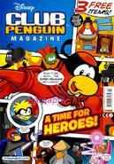 Club-Penguin-2012-05-30 10.15