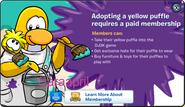 Club-Penguin-2012-05-31-13.45