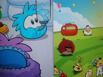 File:Angry birds and puffles.jpg