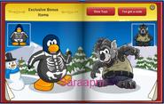 Club-Penguin--2012-09-1824---Copy3
