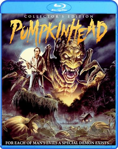 File:Pumpkinhead Blu-ray.png