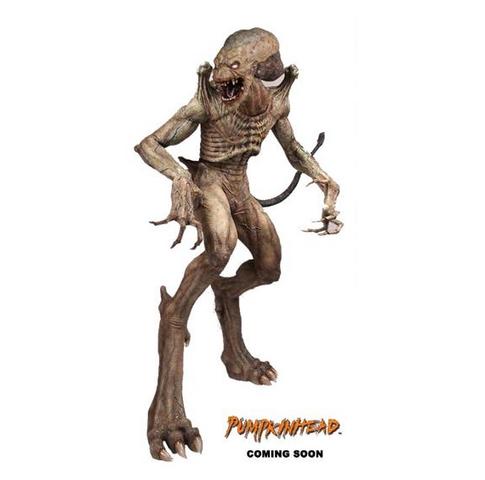 File:Sota Pumpkinhead.png