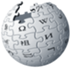File:70px-Wikipedia logo silver.png