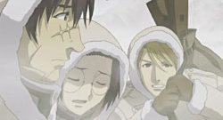 File:Ep 8-3.png