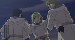 File:Ep 8-9.png