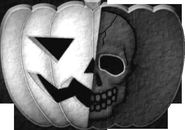 File:My pumpkin badge.png