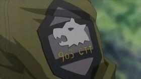 903 patch