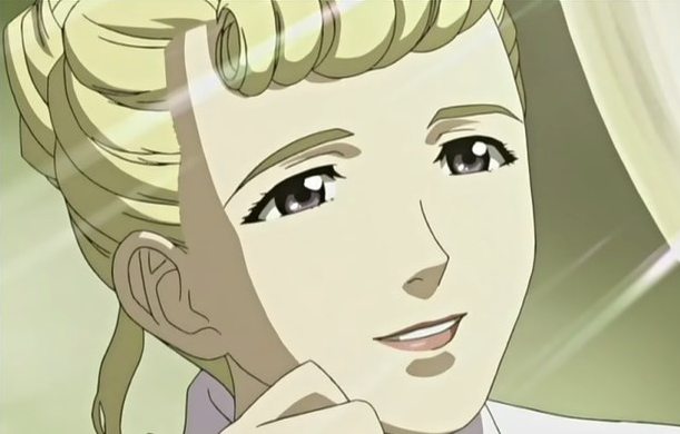 File:Hannah smile.PNG