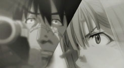 File:Ep 21 6.png