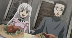 File:Ep 13-6.png