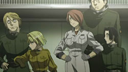 File:Ep 4-5.png