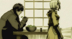 File:Ep 1-3.png