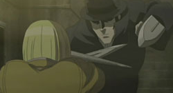 File:Ep 12-7.png
