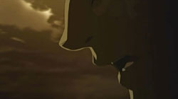 File:Ep 4-12.png