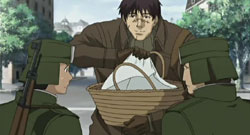 File:Ep 6-1.png