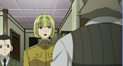 File:Ep12 3.png