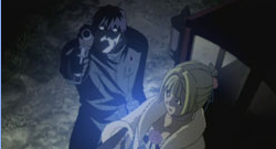 File:Ep 7-7.png