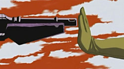 File:Ep 4-3.png